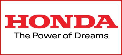 L'attribut alt de cette image est vide, son nom de fichier est Honda.jpg.
